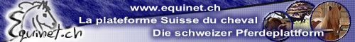 equinet.ch
