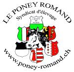 Logo SPR